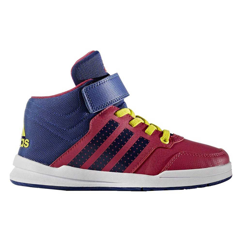 adidas Jan BS 2 Mid