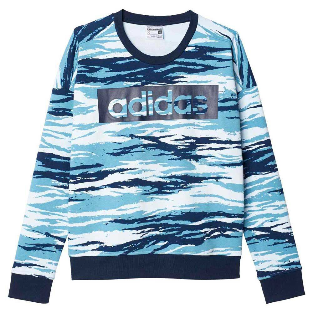 adidas Essential Sweat AOP