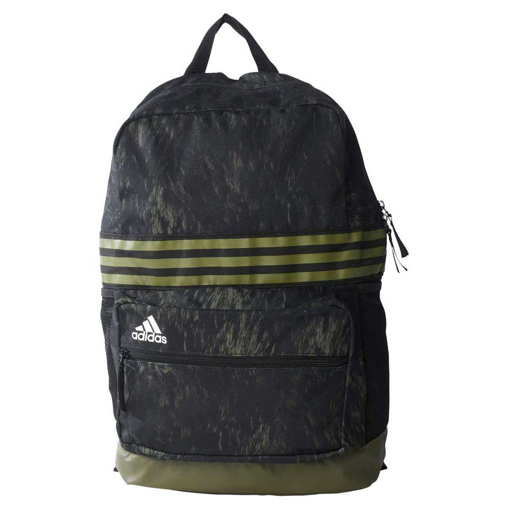 adidas Backpack Graphic 1 buy and offers on Traininn e7d308696a