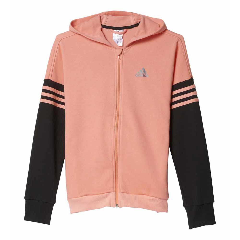 adidas YG Tracksuit HD Co
