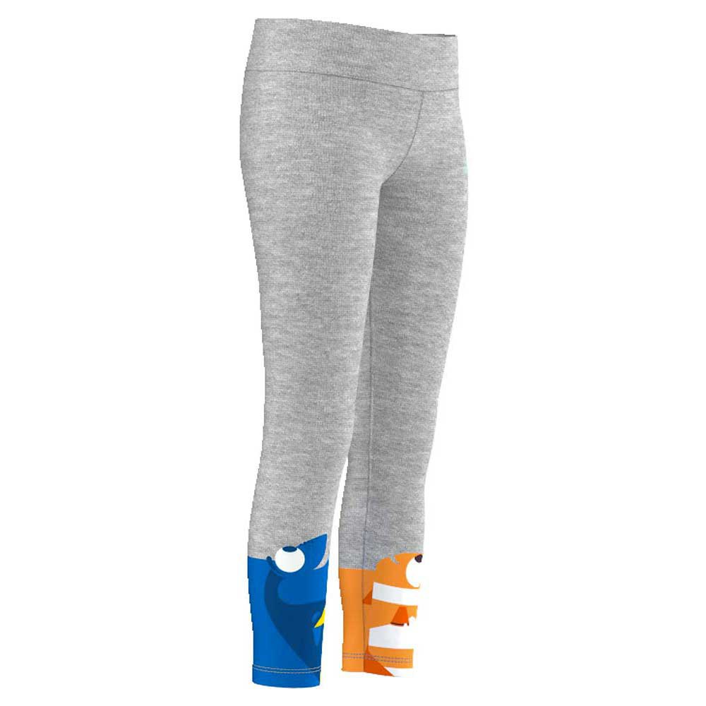 adidas LK DY Dory Tight