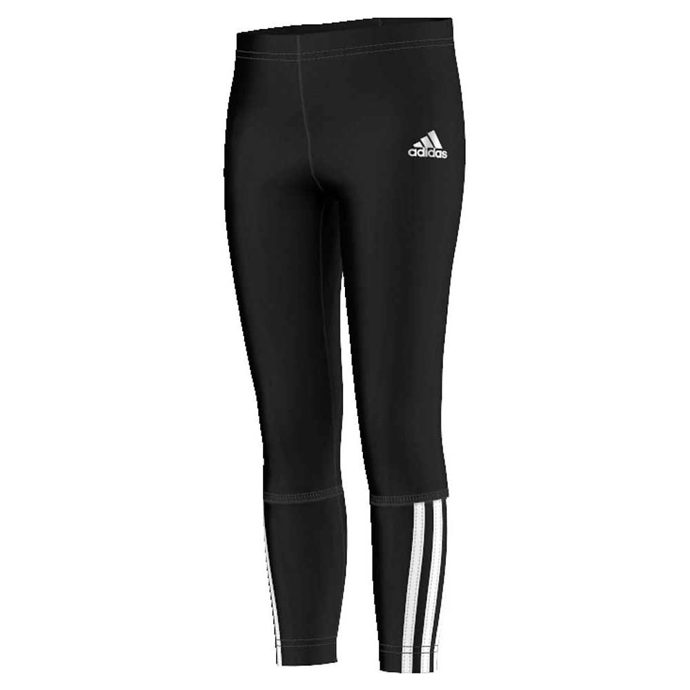 adidas Essential CO Tight