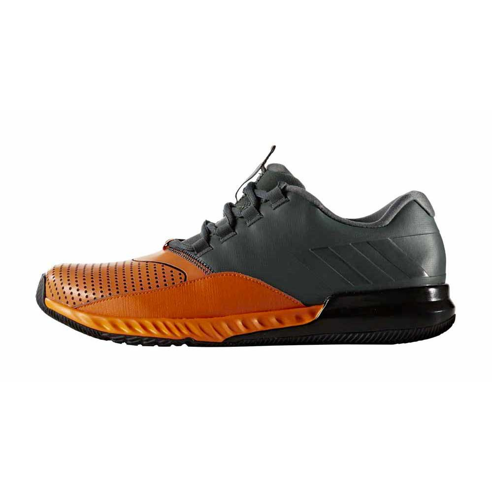 adidas Crazy Move Bounce
