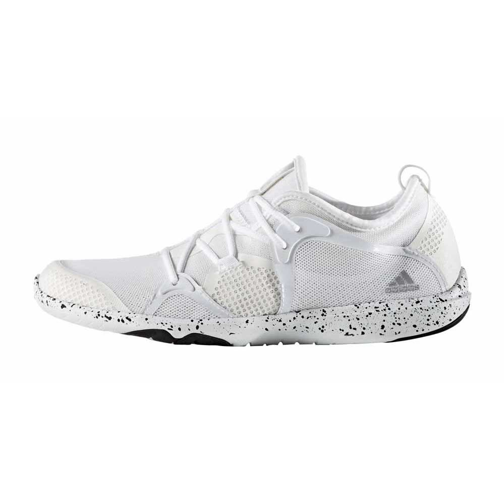100% authentic 5cb0a d983b adidas Adipure 360.4 buy and offers on Traininn