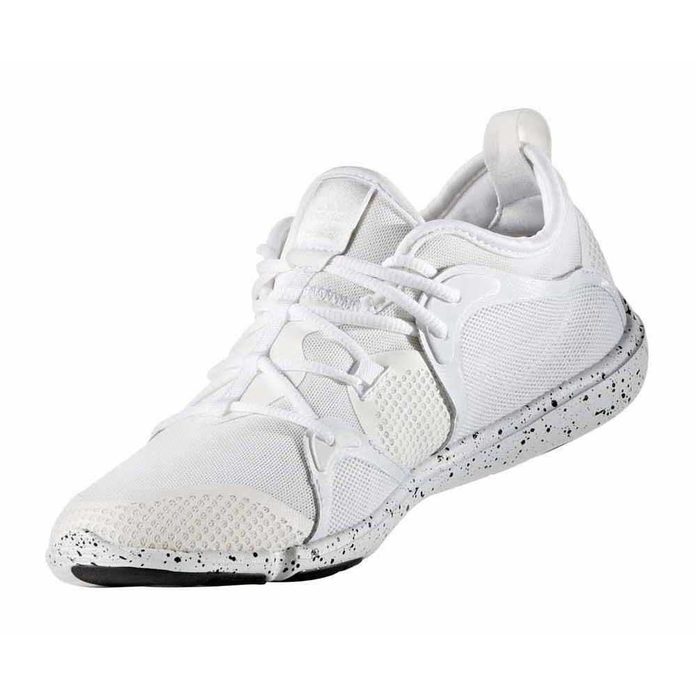 cheap for discount 4a6df c1148 ... adidas Adipure 360.4 ...