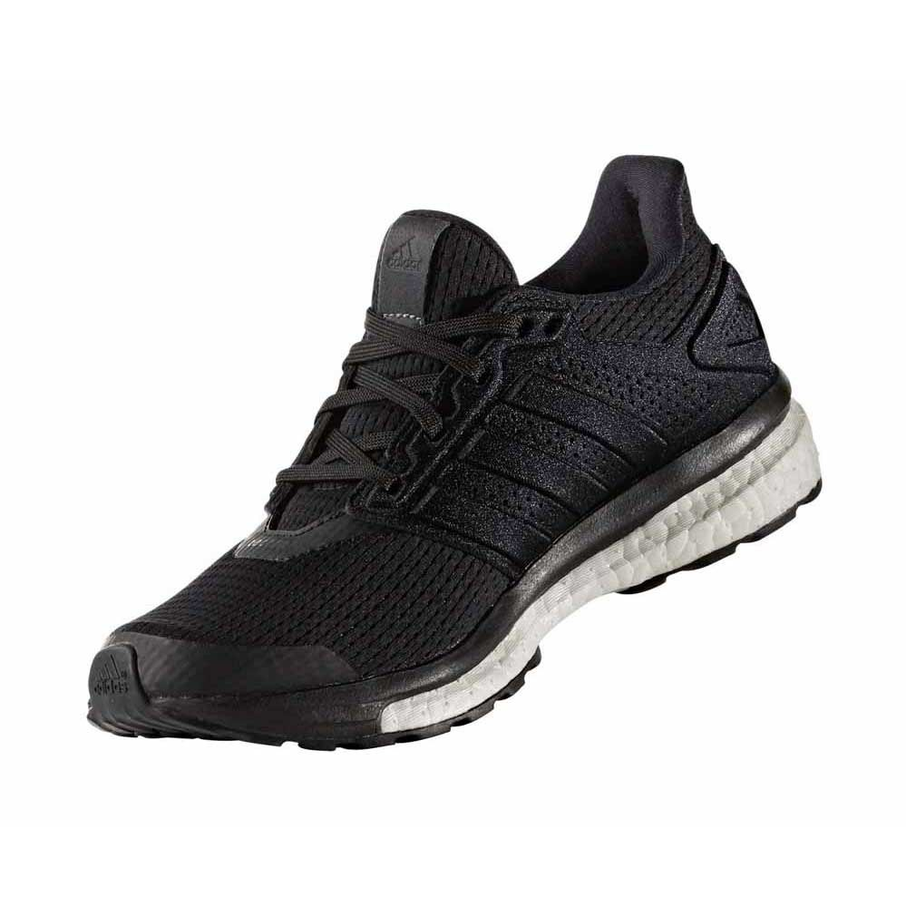 11f3dbe1a adidas Supernova Glide 8 buy and offers on Traininn