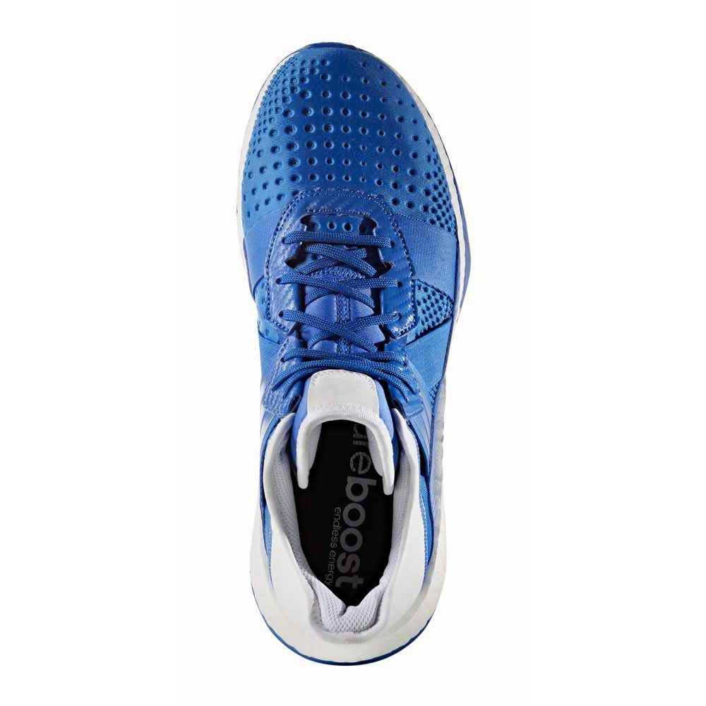 adidas Pure Boost Men Shoes