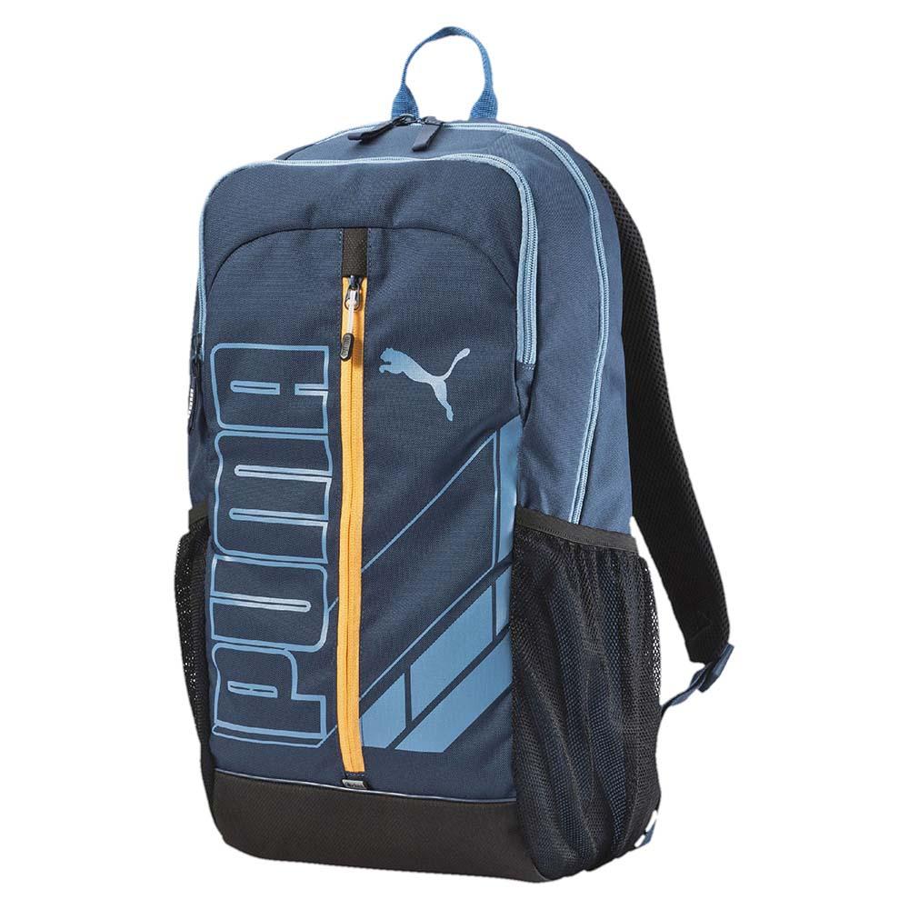071a95f18c73 Puma Deck Backpack II buy and offers on Traininn
