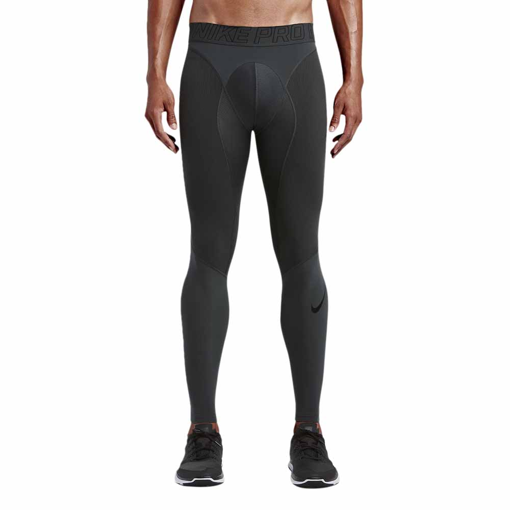 Nike Hyper Compression Tight