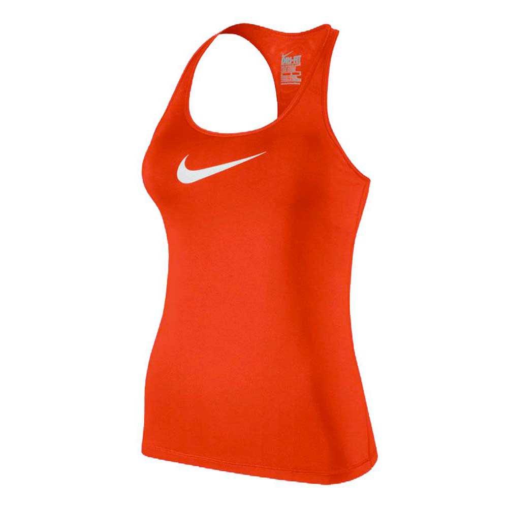 Nike Flex Swoosh Tank