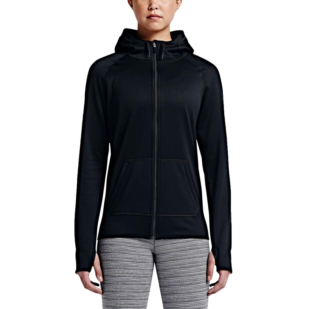 Nike Therma All Time Fz Hoody