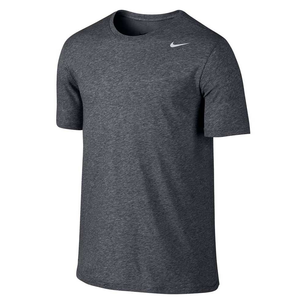 6f97b1eb328a Nike Dri Fit SS Version 2.0 Tee buy and offers on Traininn