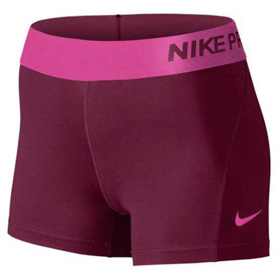 Nike Np Cl 3 Inch Short