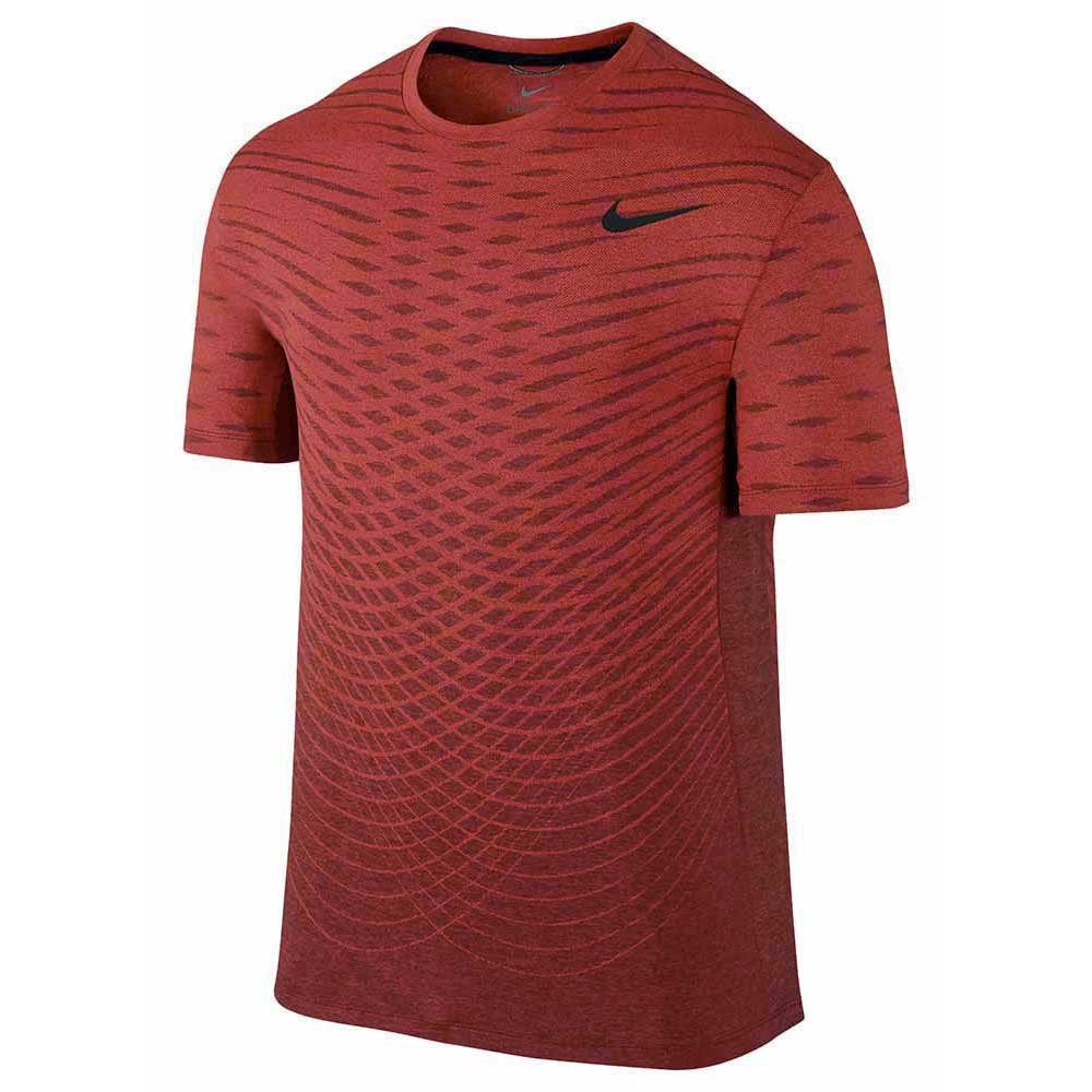 Nike Ultimate Dry Top SS