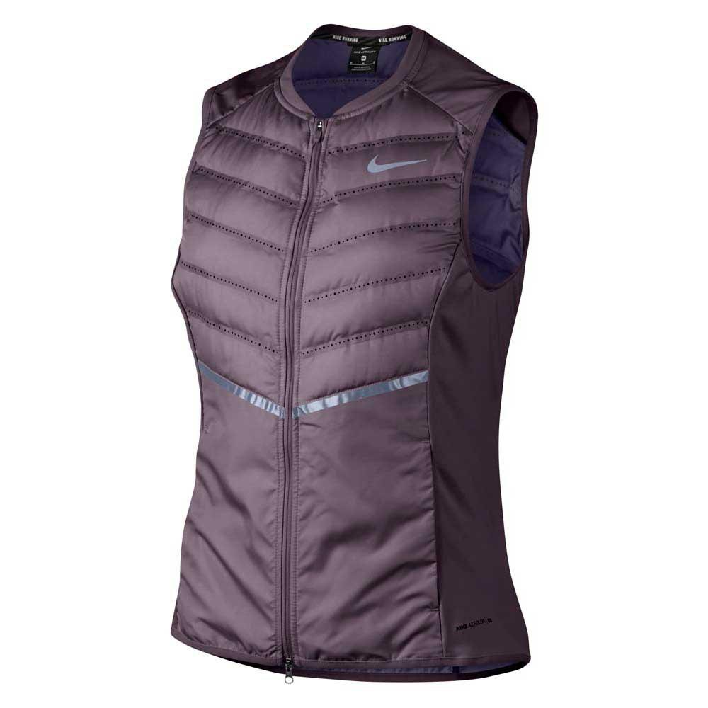 Nike Aeroloft Vest buy and offers on Traininn