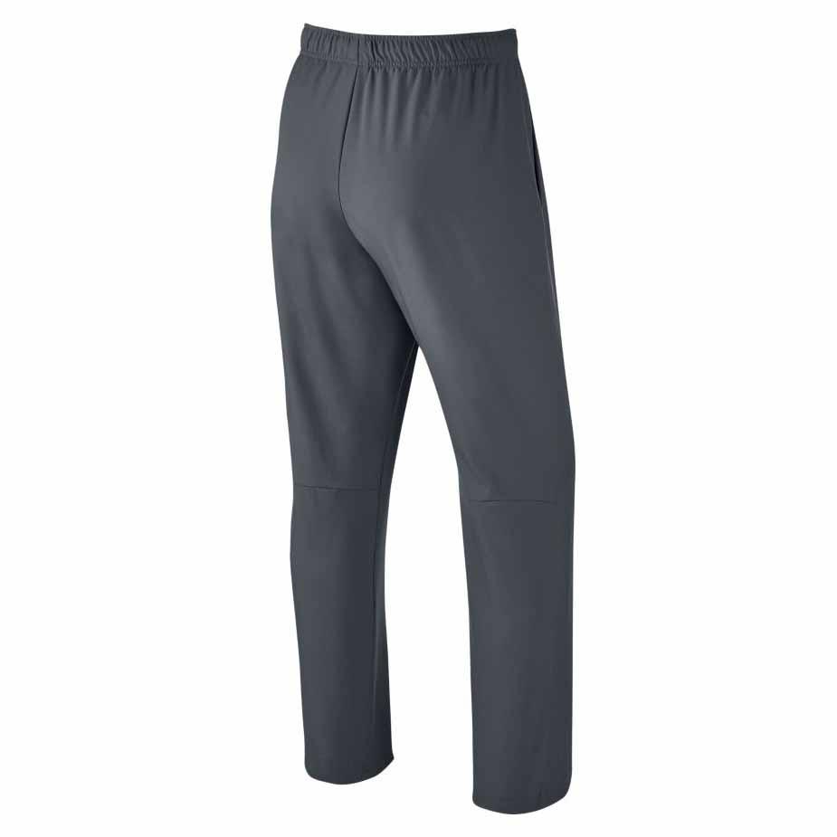 pantaloni-nike-team-woven-pants