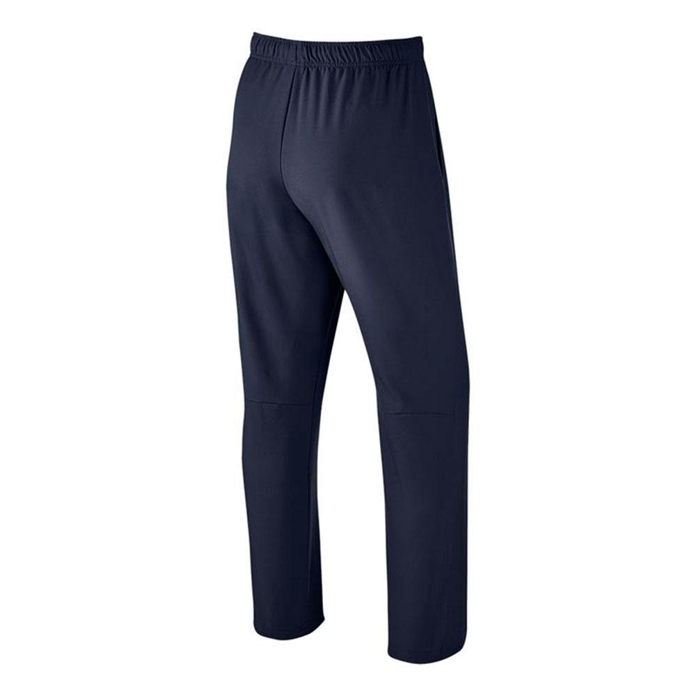 pantaloni-nike-team-woven-pant