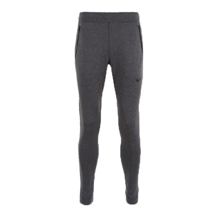 Nike Therma Sphere Pant Tapered