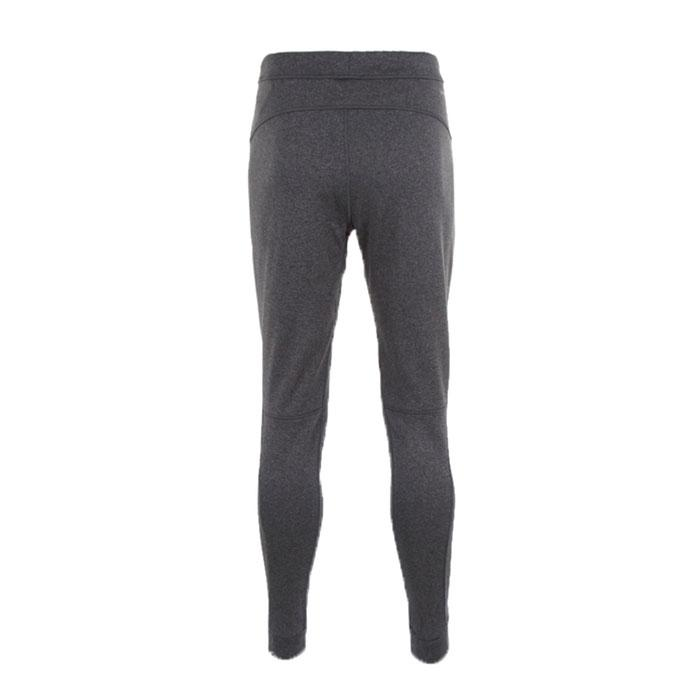 therma-sphere-pant-tapered