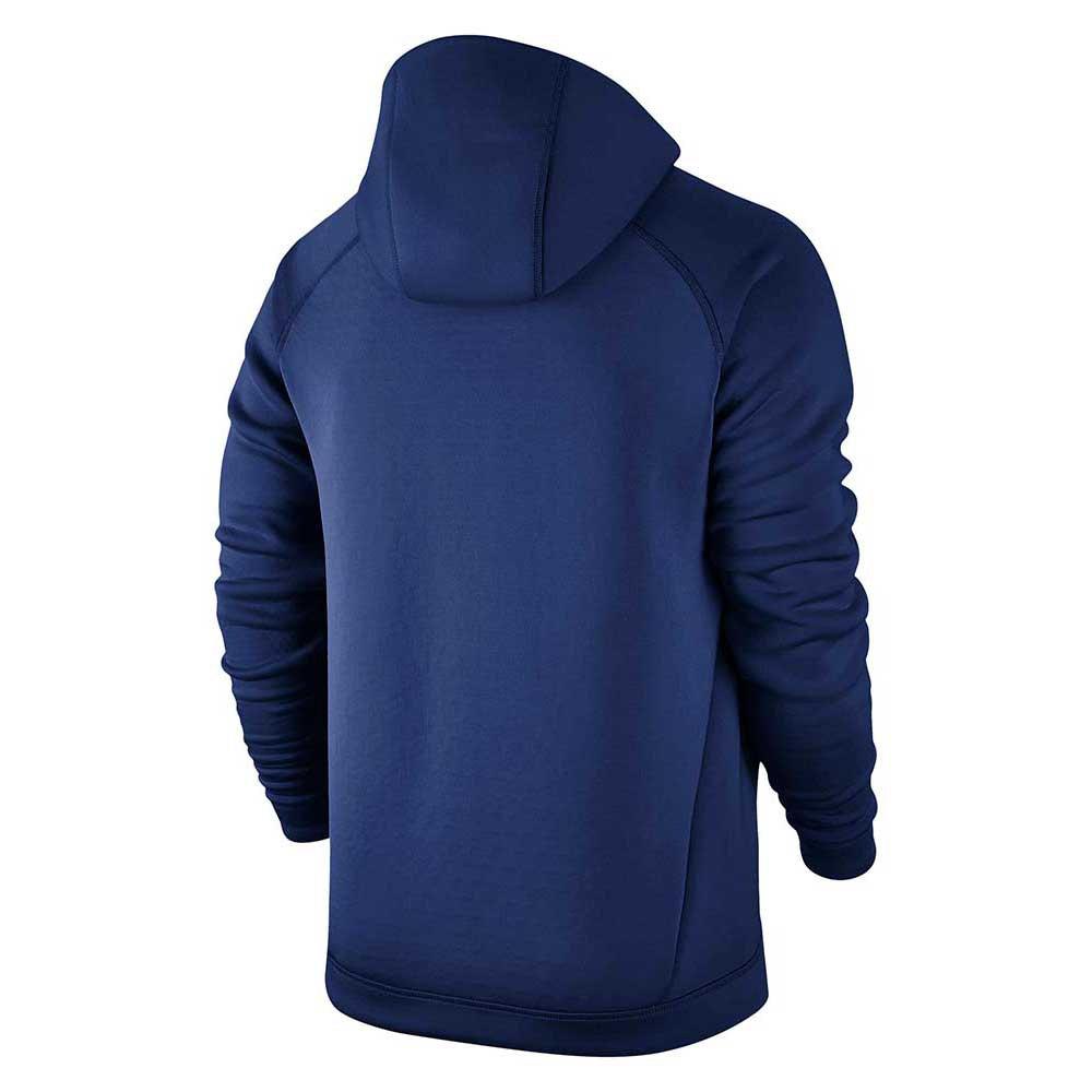 Jacket Nike Therma Traininn Max Hoody Sphere Fz t0v0q