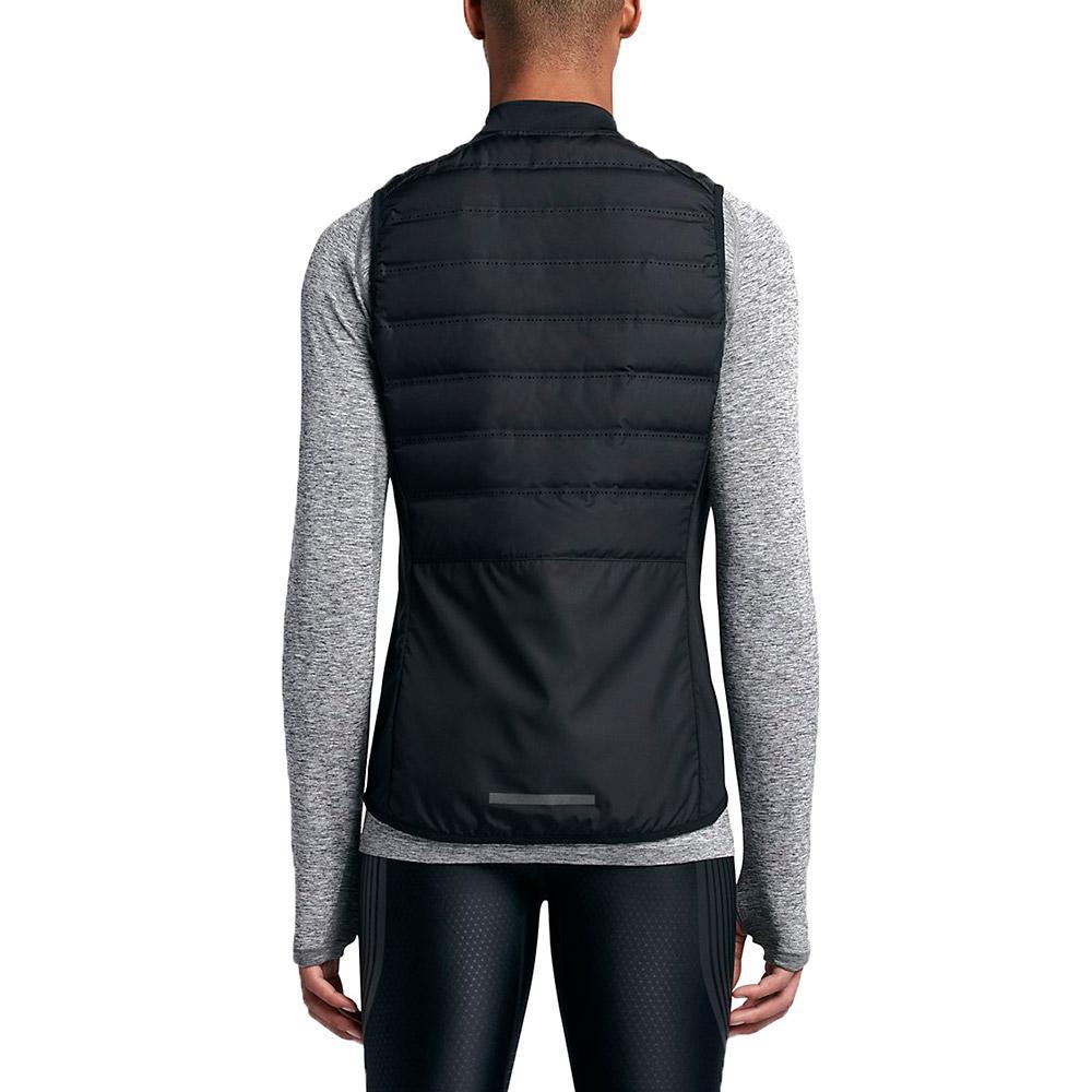 58e491a61 Nike Aeroloft Vest buy and offers on Traininn