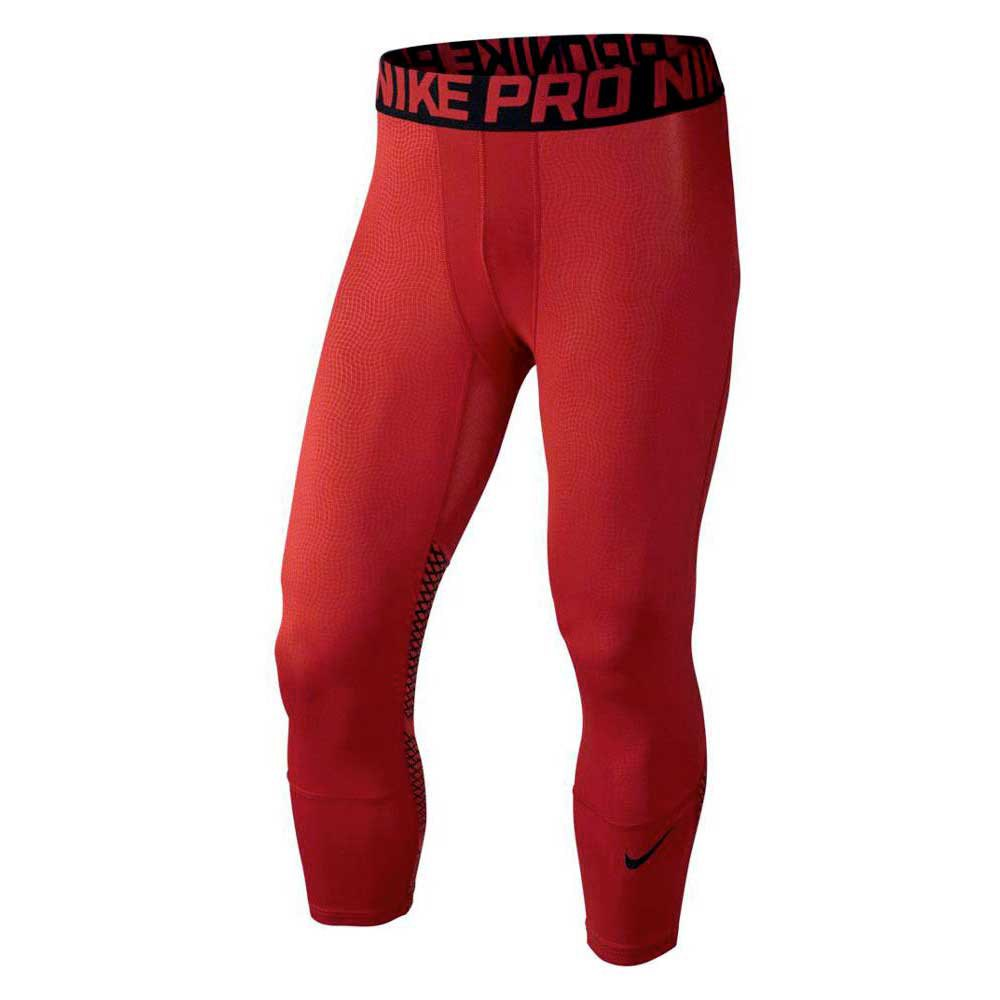 Nike Hypercool Pirate Tight