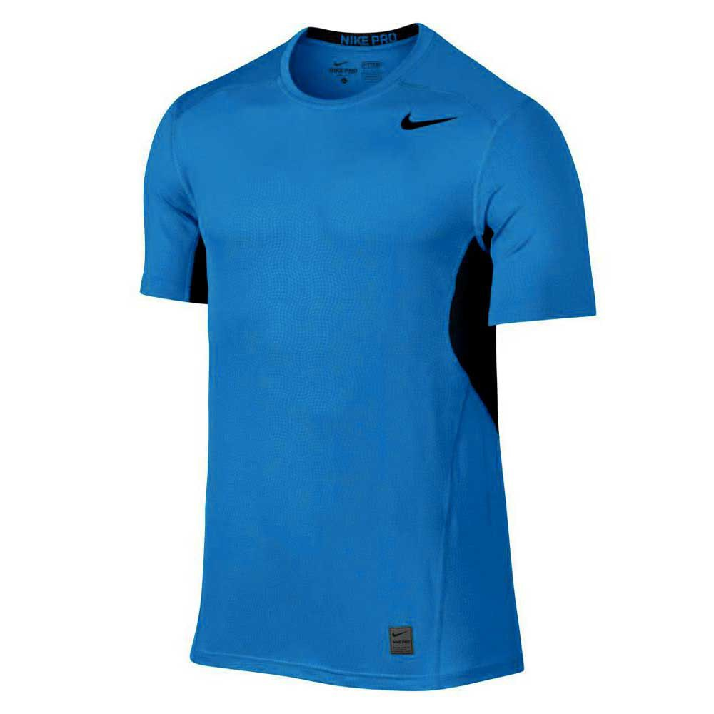 Nike Hypercool Fitted SS Top