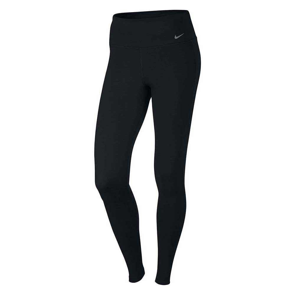 Nike Dry Tight Dfc