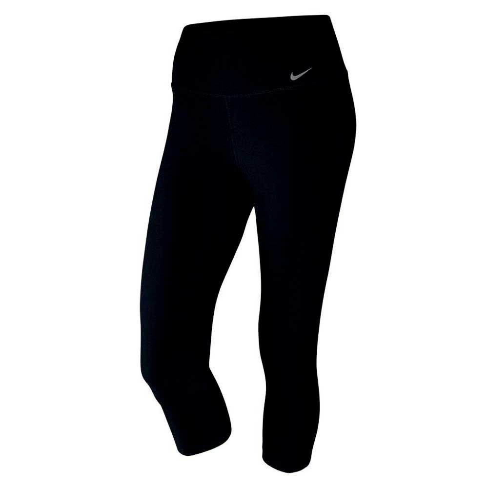 Nike Power Capri Tight Poly