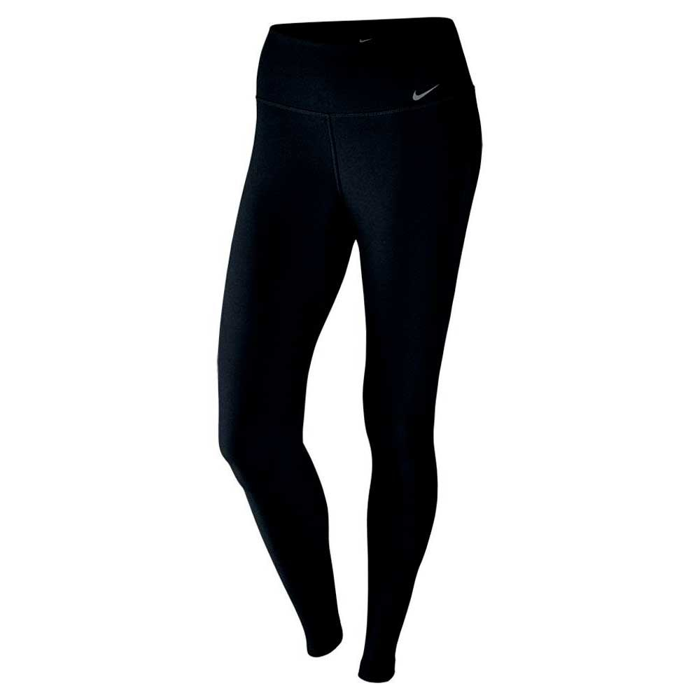 Nike Power Tight Poly