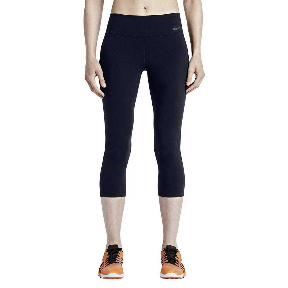Nike Power Legendary Capri Tight