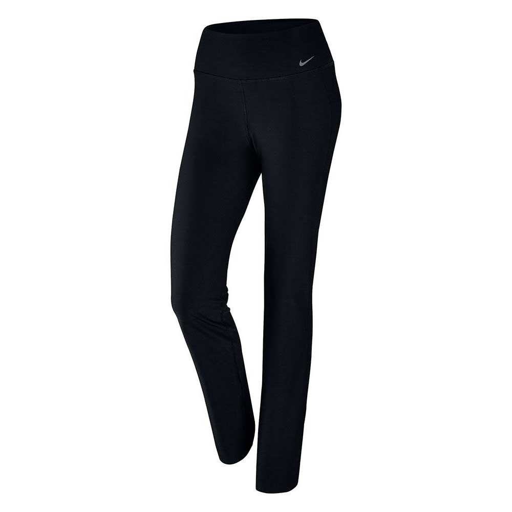 Nike Power Pant Poly Classic