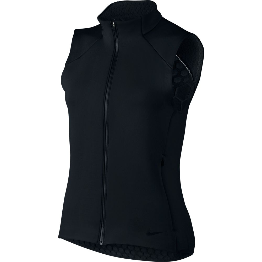 Nike Therma Sphere Vest Zoned Max