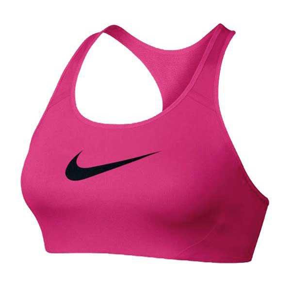 fddc76f83 Nike Victory Shape Bra HS køb og tilbud