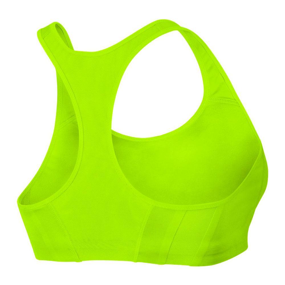 victory-shape-bra-hs