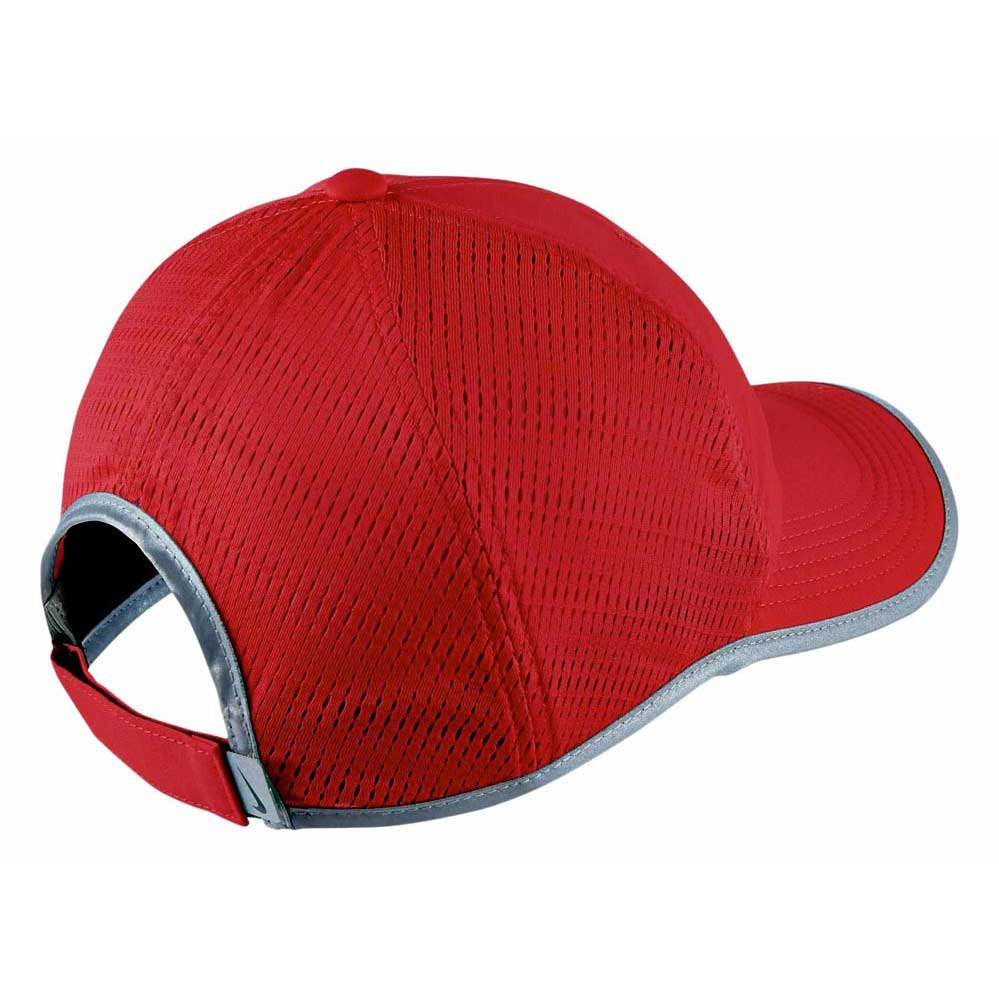 Nike Run Knit Mesh Cap buy and offers on Traininn a58d37e7915
