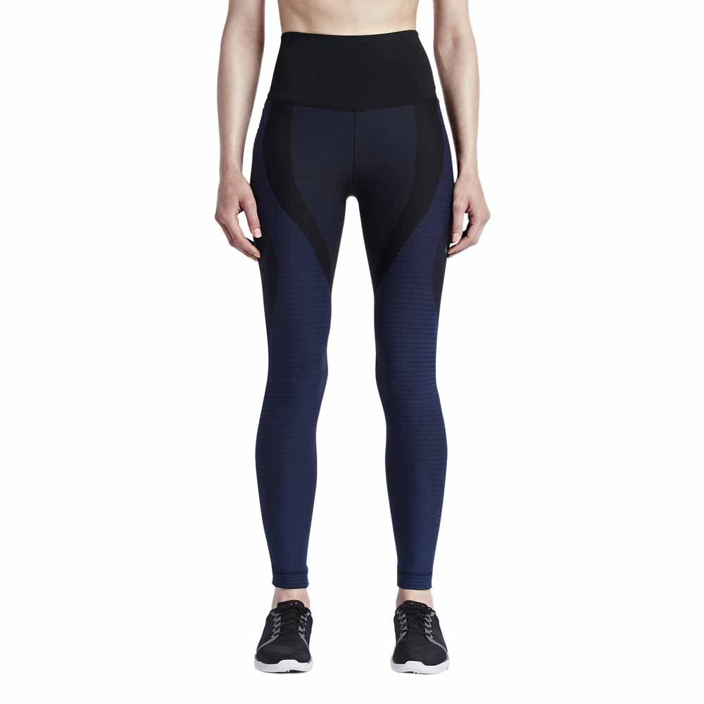 Nike Zoned Sculpt Tight 2