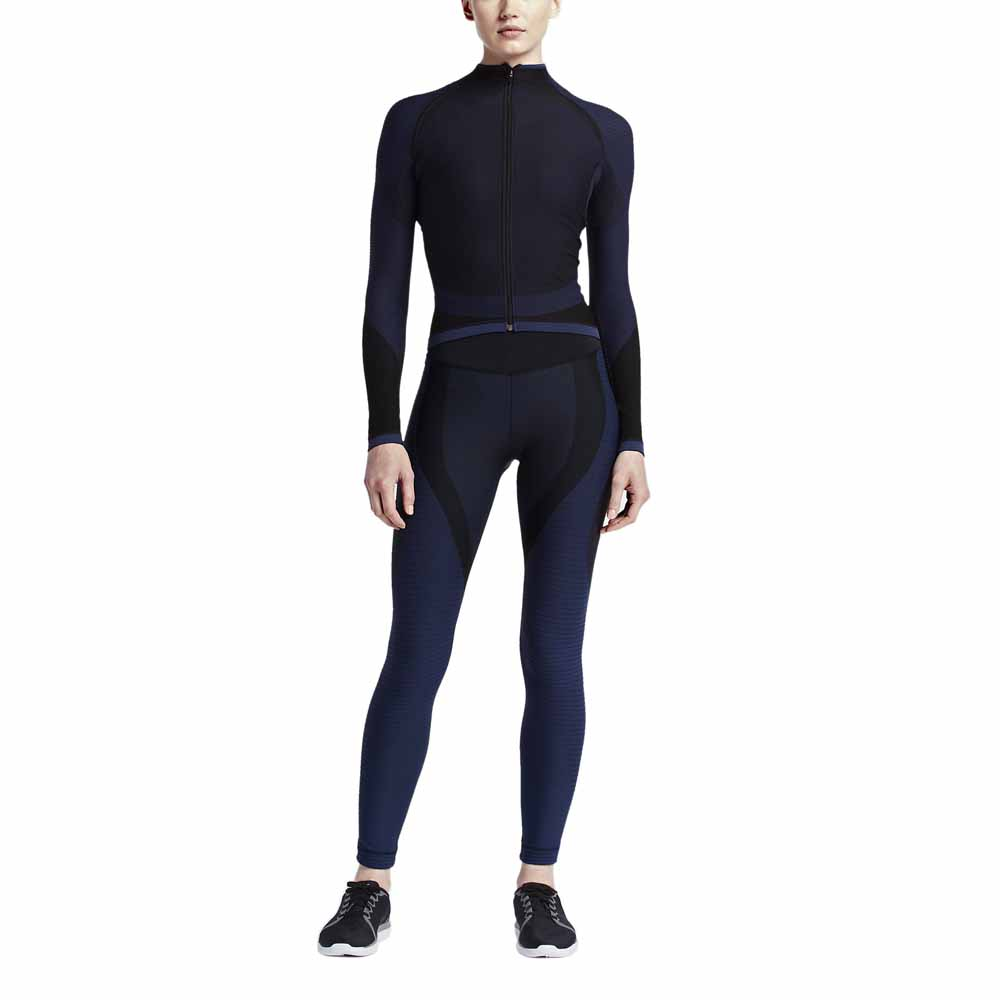 44c27ce2a5aa5 Nike Zoned Sculpt Tight 2 buy and offers on Traininn