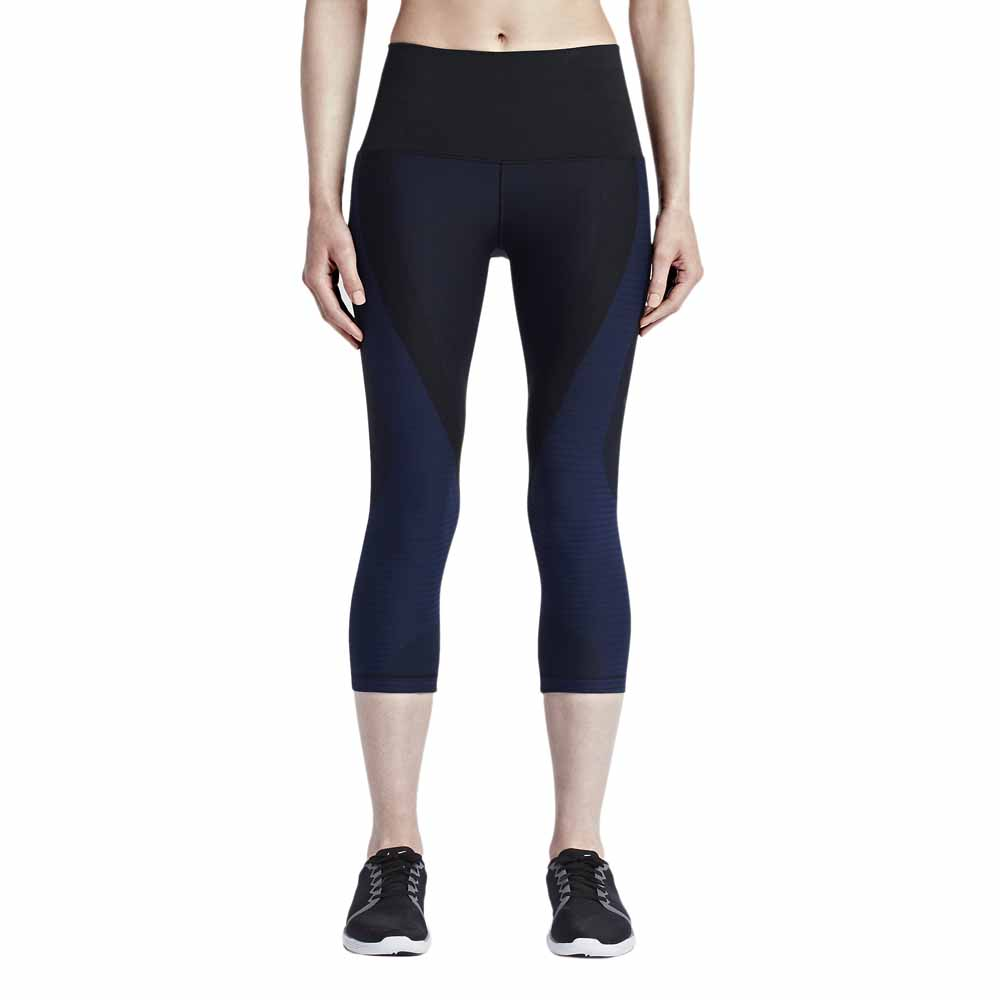 Nike Zoned Sculpt Capri