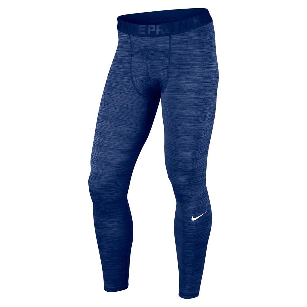 Nike Pro Classic Tight Heather