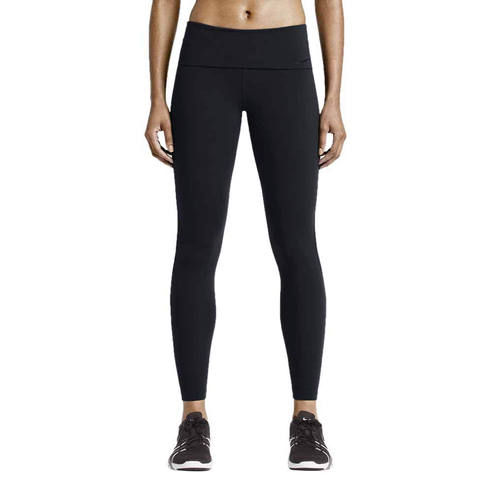 Nike Power Legendary Tight Lo Rise