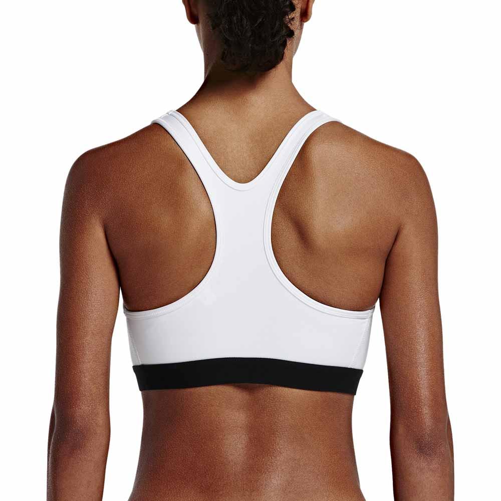 pro-classic-padded-bra