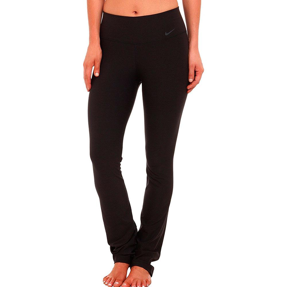 Nike Power Pant Poly Skinny