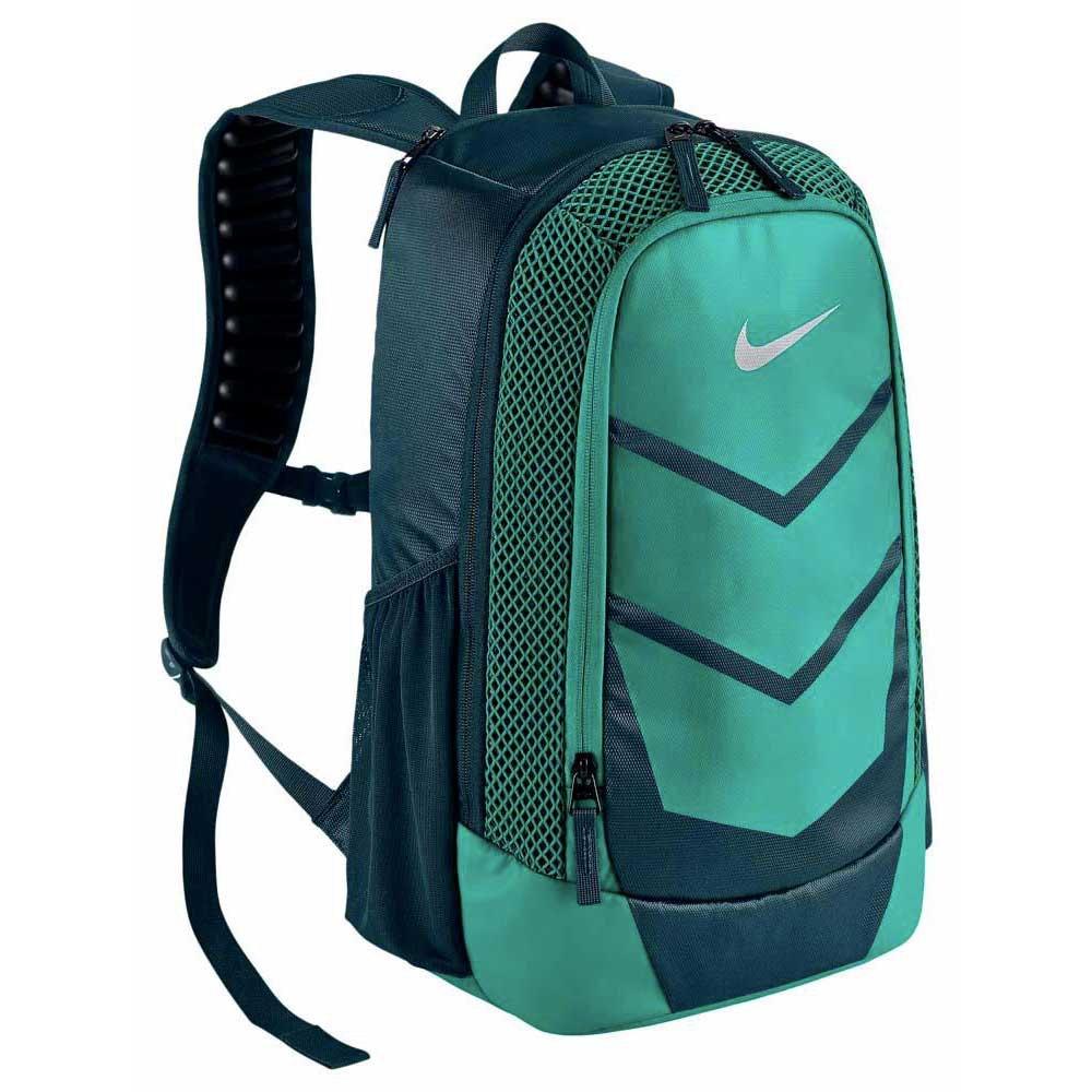 5b0382fcffc91c Nike Vapor Speed Backpack, Traininn
