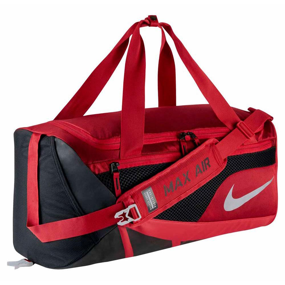 Nike Vapor Max Air 2 0 Medium Duffel Bag