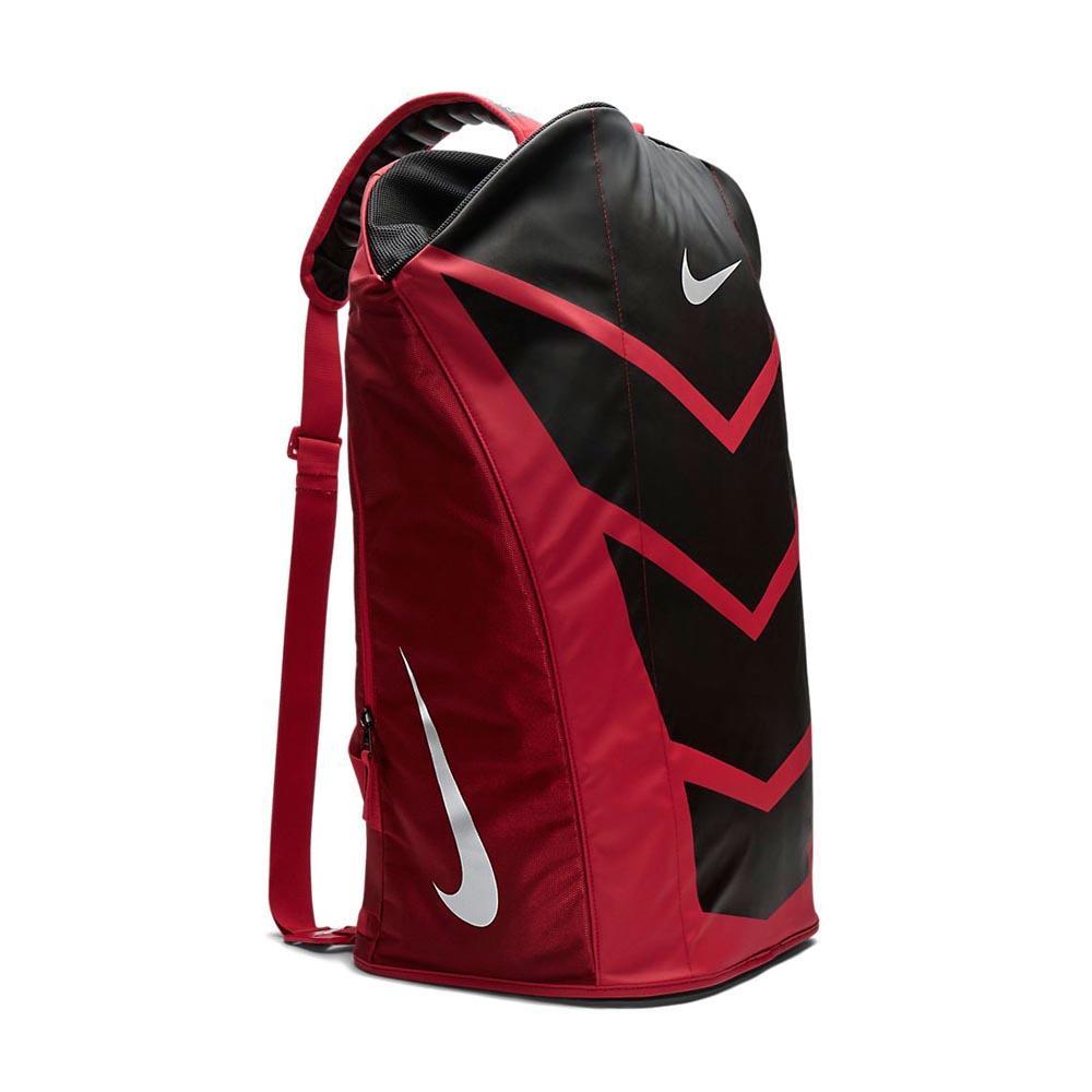 the latest 05f47 0566f ... Nike Vapor Max Air 2.0 Medium Duffel Bag ...