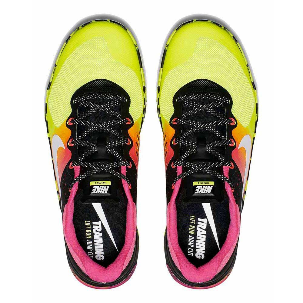 online retailer 9130c d025d ... Nike Metcon 2 ...