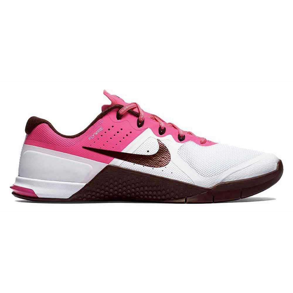 best website f0d76 e3c9e Nike Metcon 2 buy and offers on Traininn