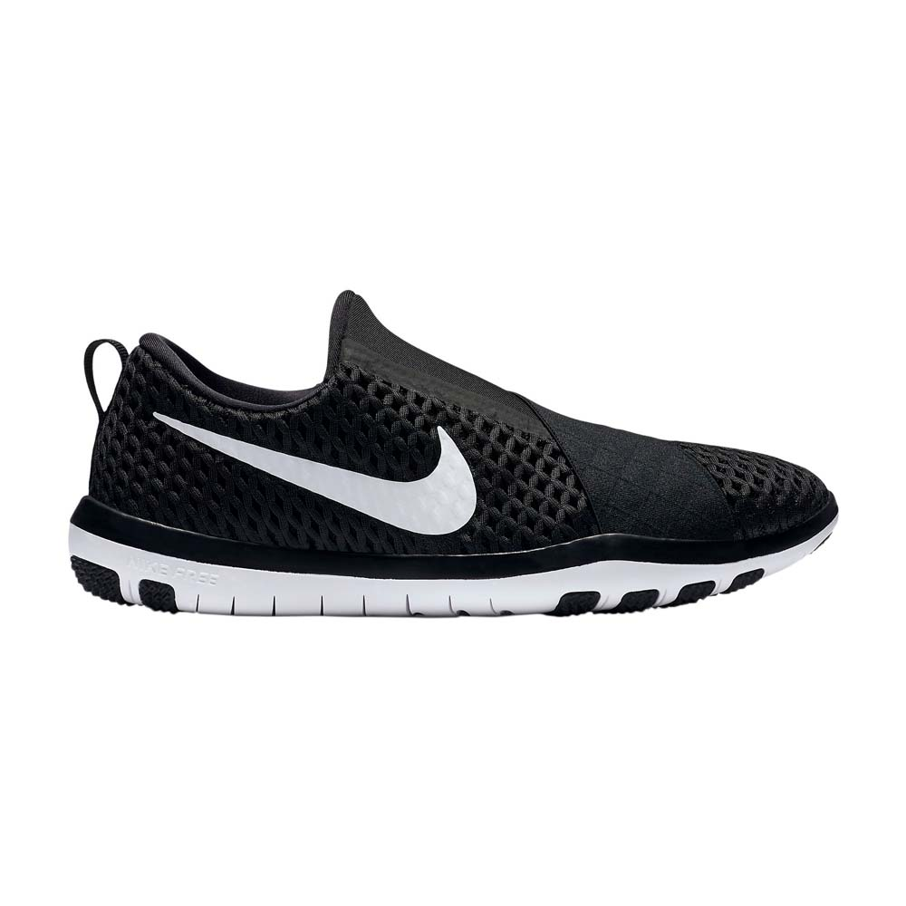 Nike Free Connect Black buy and offers on Traininn
