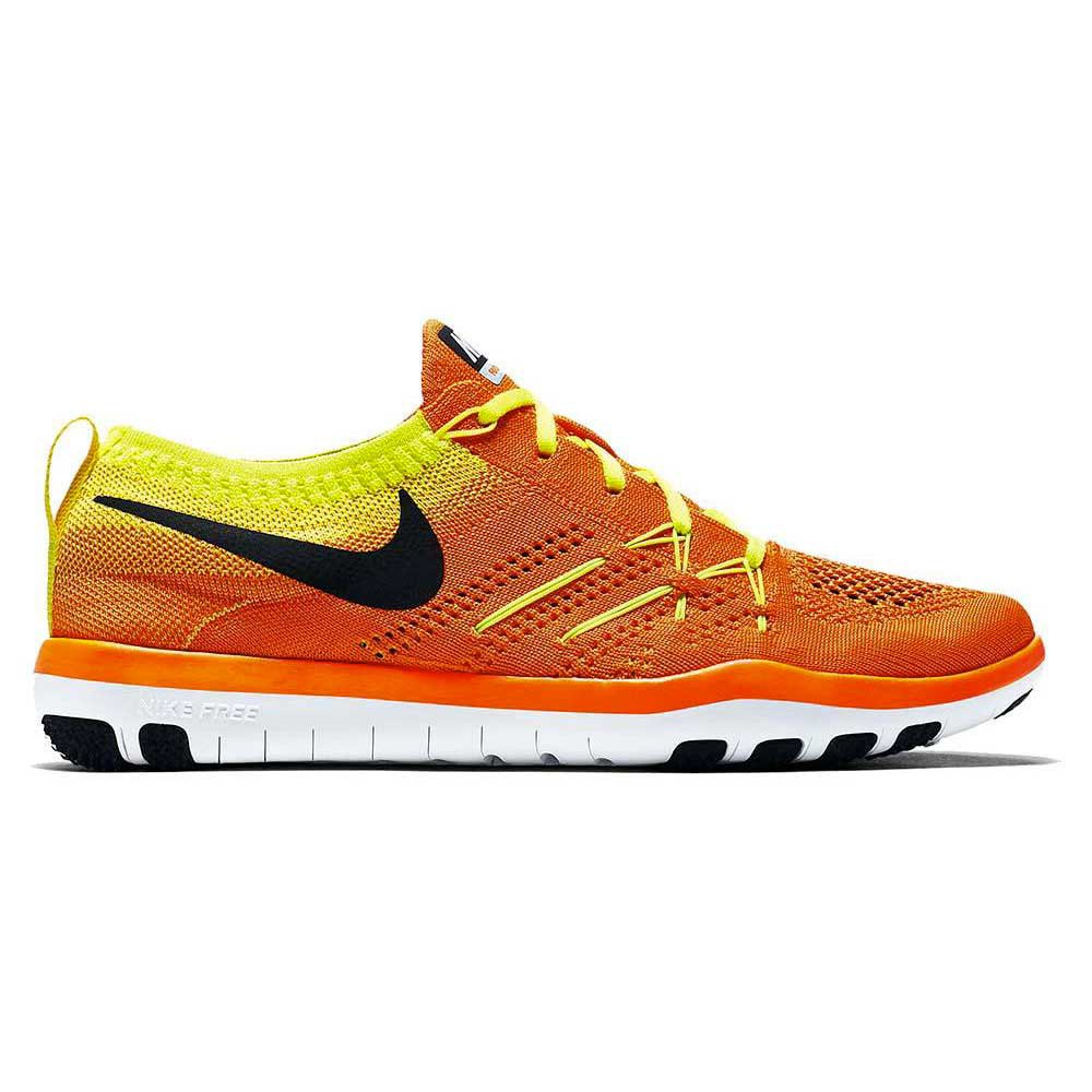 f16a7829fae8 Nike Free Tr Focus Flyknit buy and offers on Traininn